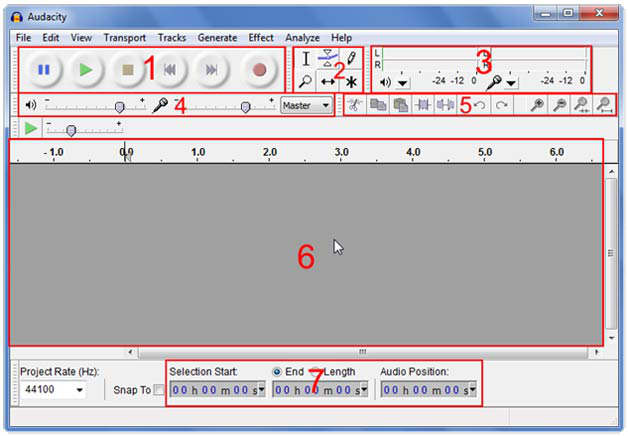 ENC.DLL AUDACITY BETA 1.3 TÉLÉCHARGER LAME