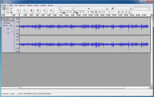 ENC.DLL TÉLÉCHARGER AUDACITY BETA LAME 1.3