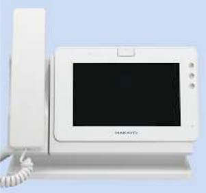 nakayo voip phone android tablet
