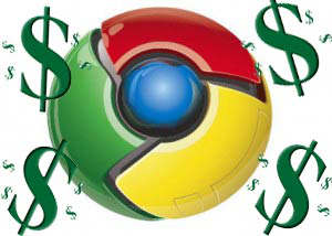 google chrome bounty recompensa 1337 31337