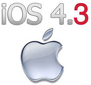 ios43 beta ios idevice ipad iphone itouch