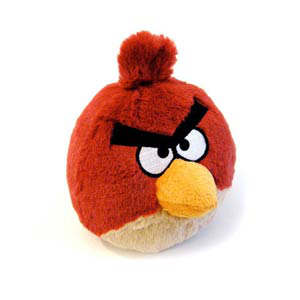 angry birds plushies peluches llaveros keychain