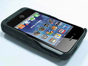 gslo volt solar charger iphone