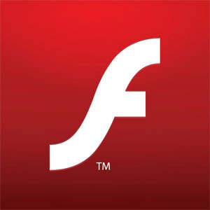 adobe air player flash moviles