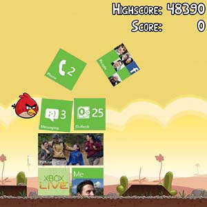 angry birds wp7 windows phone-7