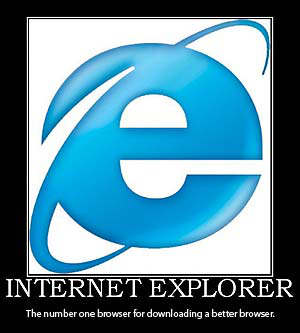 internet explorer 9 ie9 fail