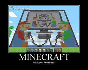 minecraft ios android
