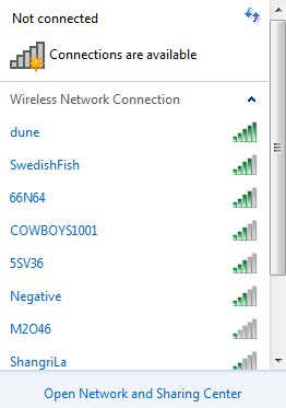 red-wifi