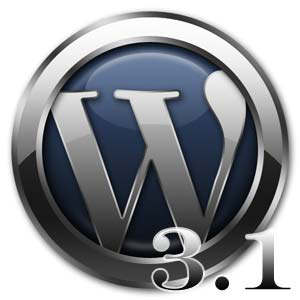 wordpress 31