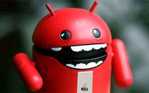 android kill switch