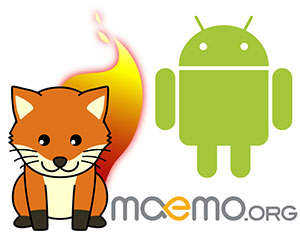 firefox-4-final-maemo-android