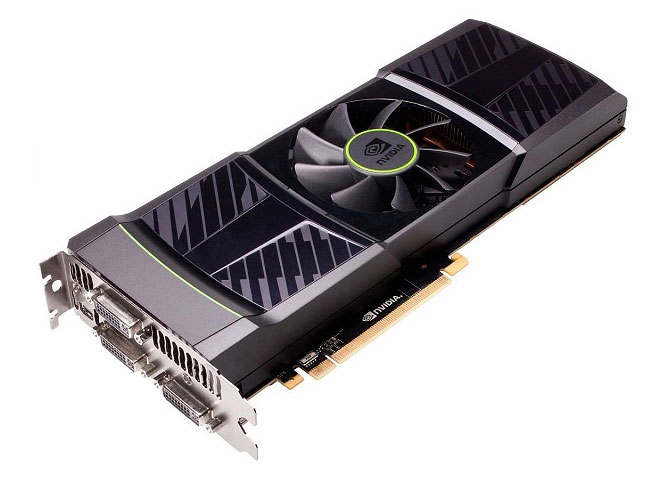 nvidia-geforce-gtx-590