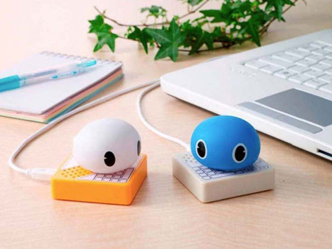 twimal-mascota-usb-lee-tweets-a