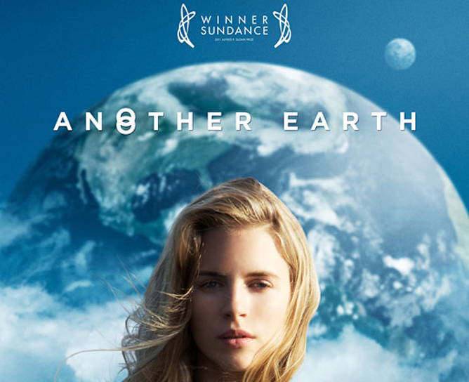 another earth movie pelicula 2011