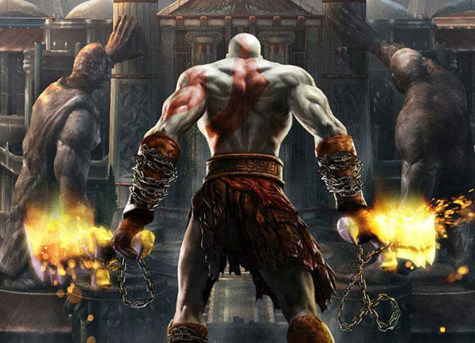 god of war1