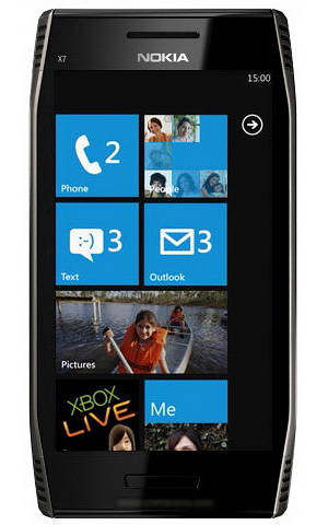 nokia w7 w8 windows phone 7 wp7