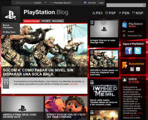 playstation blog en espanol