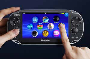 sony music unlimited psp ngp