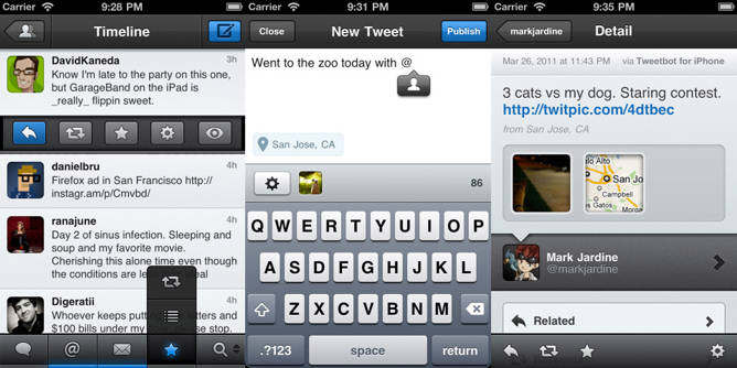 tweetbot iphone twitter