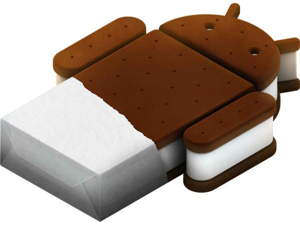 android 3.1 ice cream sandwich google io 2011