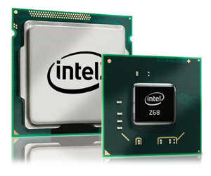 intel z68 express sandy bridge
