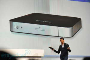 samsung chromebox chrome os