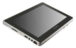 tablet gigabyte