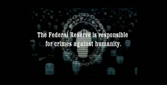 lulzsec federal reserve hack