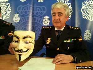 policia-anonymous