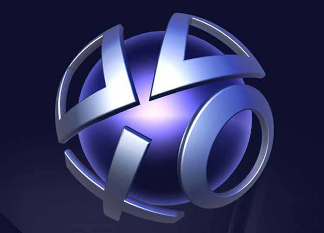 sony playstation network
