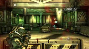 trailer shadowgun android