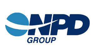 npd group logo