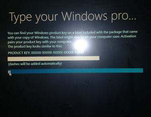windows 8 ebay