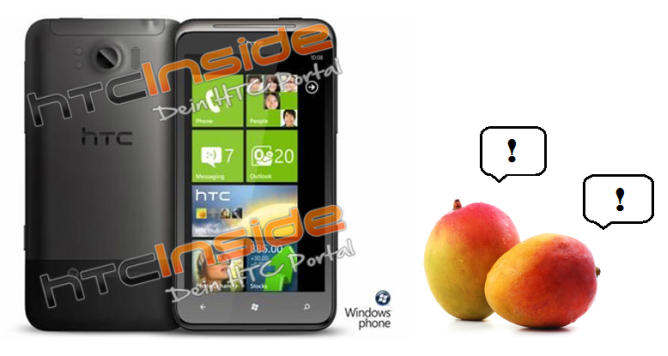 htc eternity wp7 windows phone 7 mango