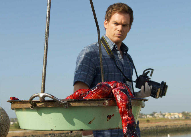 dexter moviecity