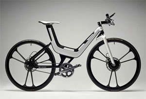 ford bicicleta android