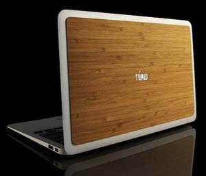 macbook bambu