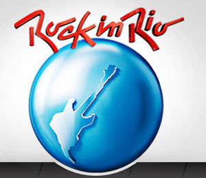 rock rio youtube vivo