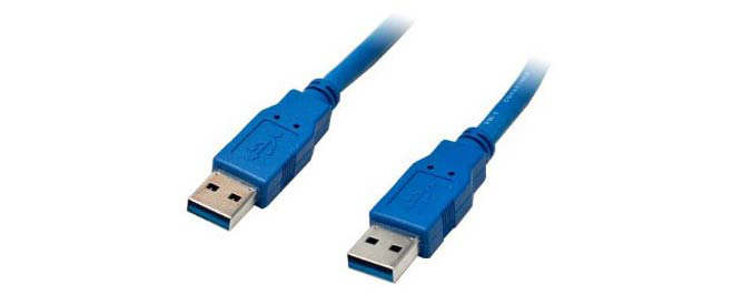 usb 3.0 apple