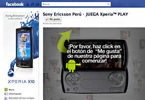 sony-xperia-play-facebook