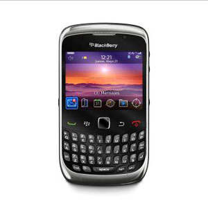 BlackBerry-Curve-3G