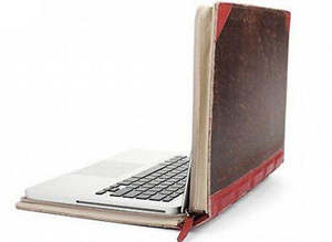 macbook libro
