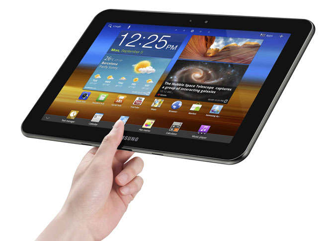 tablet-9.9