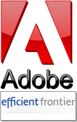 adobe-efficient