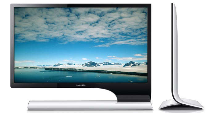 Monitor-Series-7-HDTV