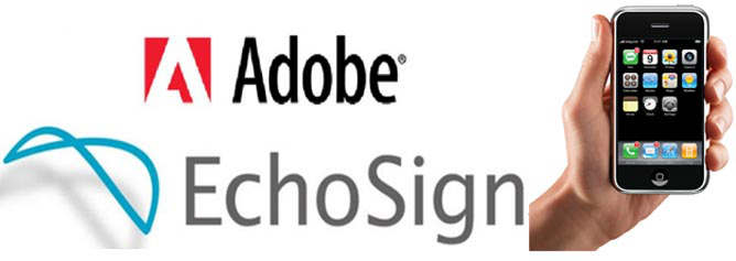 adobe-echosign