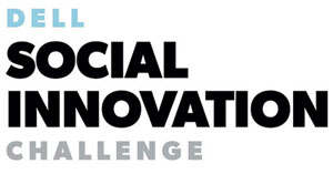 dell-social-innovation-challenge