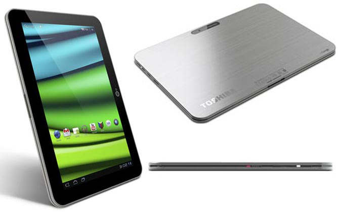 tablet-Excite-X10