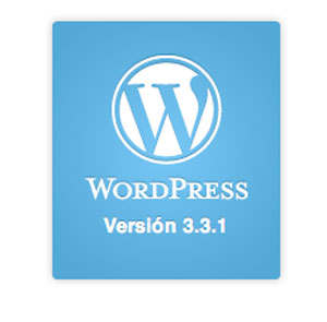 wordpress descarga