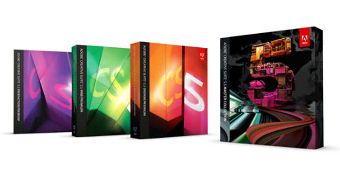 adobe-Creative-Suite-5.5